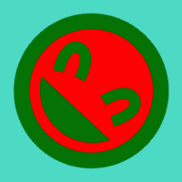 mechapop
