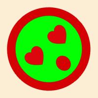 medriggs