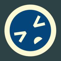 Isuzu Axiom Error Codes — Car Forums at Edmunds com