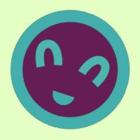 pdrumans1