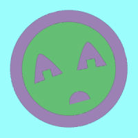 tessendicott