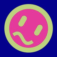 Gurkensuppe