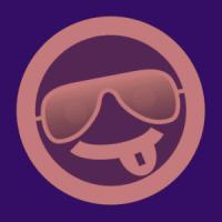 snizzel_stick