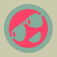 timkospears