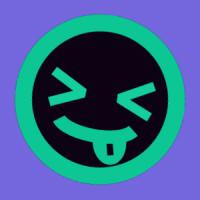 create/destroy/create error — DataTables forums