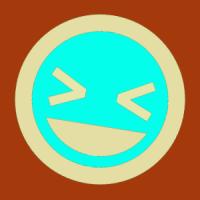 bluegirlPA