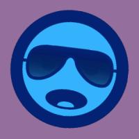 bluediva