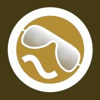 Kobutori