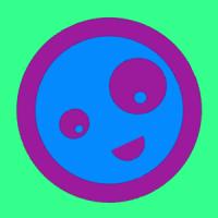 eyeman3