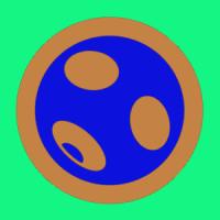 maheshkrishnan