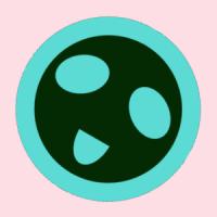 kurekaru