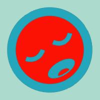 yogi9644