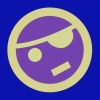 hondausr
