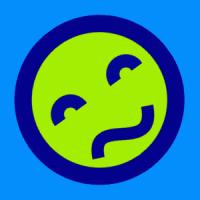 bielsangelbabe