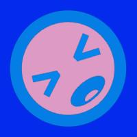 ellavergara11