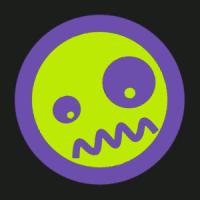atomicshark