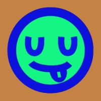 sammyk2