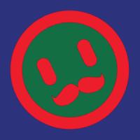 socalcar1