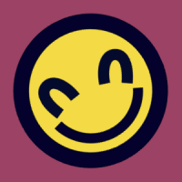ssminton