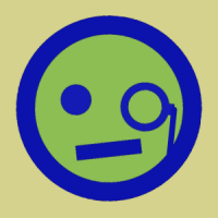 Arduino_329p