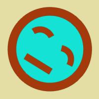 KIOURTCHAIRI.7695