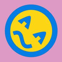 MarkPR