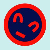 rrjd111