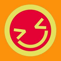 Skyrunner360