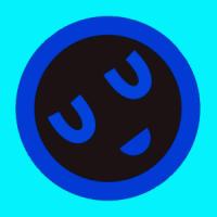 jchow625