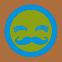 grunf