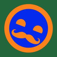 kware1983