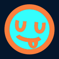 Player_vat4nuva