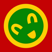 TimStannard