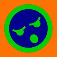 asun911