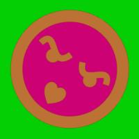 acuintegra