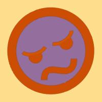 lotusfla