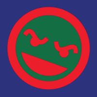 YankeeLiar