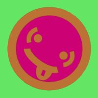 colovol
