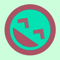 jcfjr