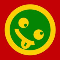 ucfphi225