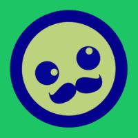 s4lvr