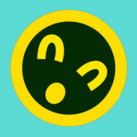 Crisliu7