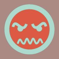 ateixeira