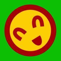 ann1v
