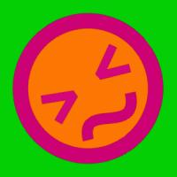 sahan756