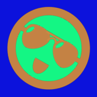jgalvin