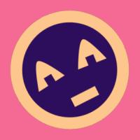 alf_master
