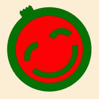 Kanmandu