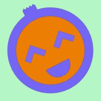 ronbrns