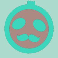 bluelucas2080